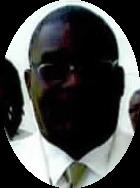 Milton Koonce, Jr.