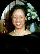 Lydia Lindsey