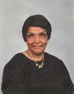 Susie Hudson