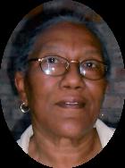 Eunice Bunn