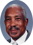 Irving Green