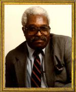 Charles L.  Irwin