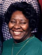 Patricia Doyle