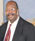 Dennis  Day Jr.