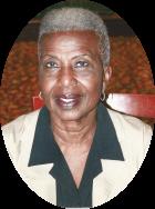 Marguerite Barry