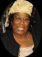 Ida Davis