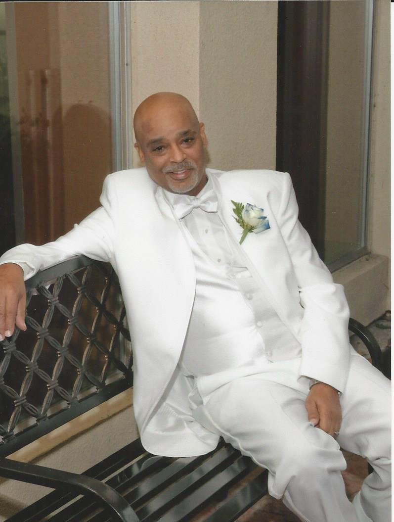 Timothy Young Obituary - TOLEDO, Ohio | The House of Day Funeral ...