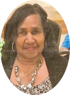 Marilyn Lockett