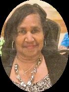 Marilyn Lockett