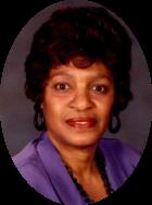Leola Jones
