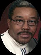 Michael Gary