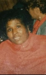 Elizabeth Tyson