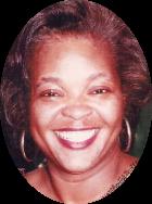 Henrietta Garrett