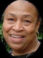 Elaine Kemley