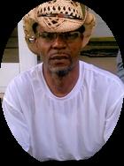 Willie Coleman Jr.