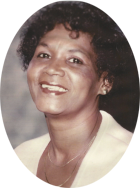 Betty Southall