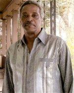 Lawrence Lewis Sr.