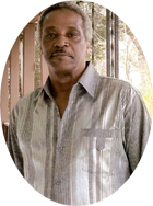 Lawrence Lewis
