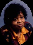 Marsha Carter