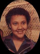 Kimberly Tatum
