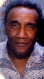 """Ernest """"Sonny"""" Stephens Jr."""