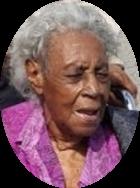 Gertrude Bates