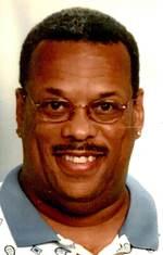 James McFarland Sr.
