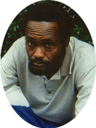 Gregory Darnell