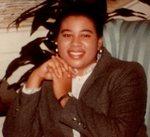 Sandra Moody (Moody)