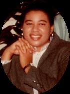 Sandra Moody