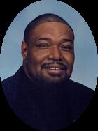 Kareem Hampton Bey