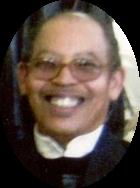 Joseph Hobbs