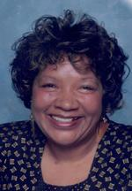 Shirley Delores  Jenkins