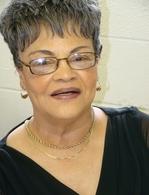 Celestine Terry