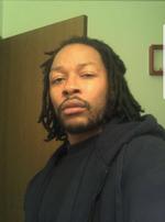 Rashawn Lamarr  Wilson Sr.