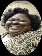 Diana Owusu Ansah