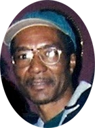 Herman Williams