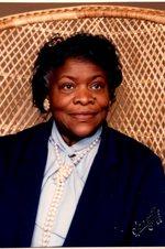 Reba Mae  Abernathy (Boyd)