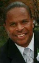 Andre' Hamilton