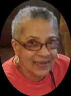 Ruby Watkins