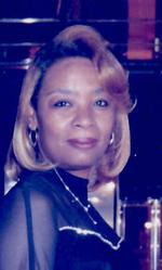 Jacqueline Christine  Layson