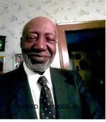 Alfred Woods Jr.