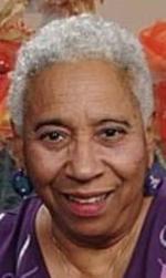 Marilyn  Dale (McCloud)