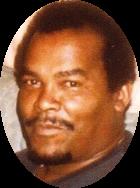 Donald Harris