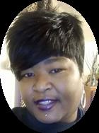 Ebony Carter