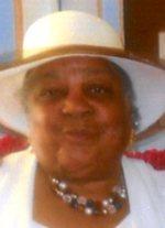 Minerva J.  Kemp