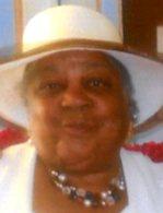 Minerva Kemp