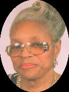 Barbara Person