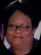 Joanne Ware-Files