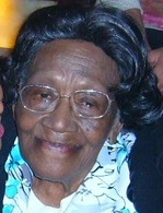 Myrtle Rawls